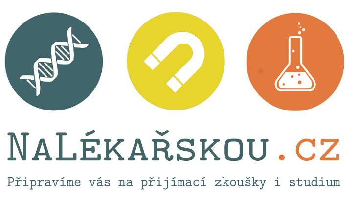Nalekarskou.cz