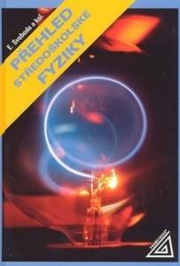 prehled-stredoskolske-fyziky.280299474.1530541059